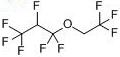 HFE-449mec-f