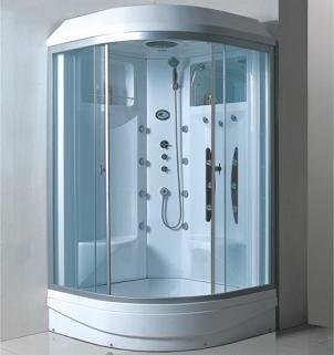 浴室玻璃/镜子自洁纳米涂层镀膜液