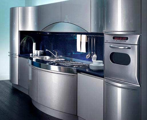 廚房隱形防護層高透明納米材料防水防油防塵防腐防霉鍍膜液