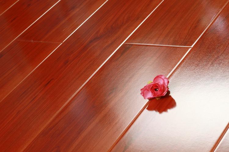 木地板材AF防指紋油易清潔涂層鍍膜液