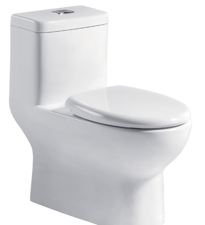 卫浴超疏水抗污防霉隐形防护层