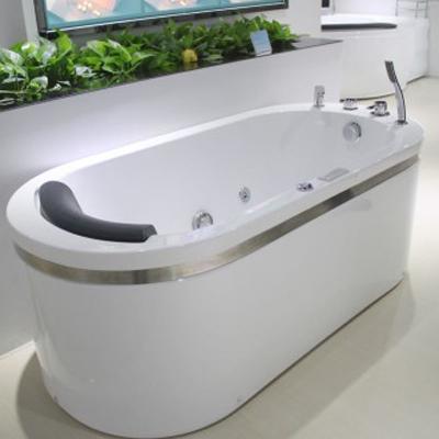 马桶瓷砖洗手盆陶瓷自洁纳米涂料技术资料