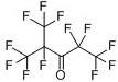 Fluorinated Fluid DA- 313