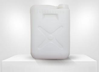 聚四氟乙烯乳液JF-4DCW